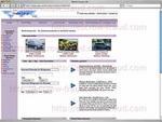 wcg-airline.com.jpg