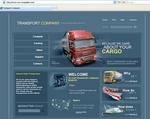 wcs-cargoglob.com.jpg