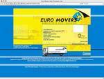 we-movers.com.jpg