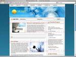 web-sales-solutions.com.jpg