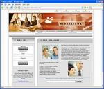 web-transacts.com.jpg