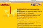 webfreight-dhl.com.jpg