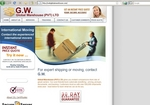 webglobalwarehouse.com.jpg