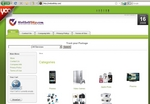 websellship.com.jpg