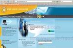 webshopdelivery.com.jpg