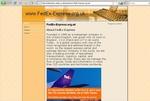 webstarter.easily.co.uk_users_www.FedEx-Express.org.uk_.jpg