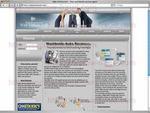 webvehiclesell.com.jpg