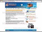 wemovecarstransport.com.jpg