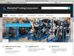 westerhof-trading.com.jpg