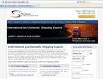western-cargo-logistics.com.jpg