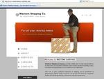 westernshipco.com.jpg