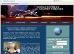 wexpcs.com.jpg