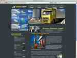 whitehorse-transport.com.jpg