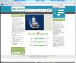 wmd-express.com.jpg