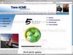 world-acme.com.jpg