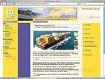 world-best-shipping.com.jpg