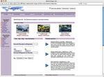 world-cargo-airlines.com.jpg
