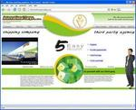 world-cargo-trading.com.jpg