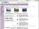 world-cargos-logistics.com.jpg