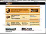 world-cargotransport.com.jpg