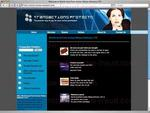 world-europe-autotech.com.jpg