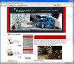 world-logisticsltd.com.jpg