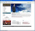 world-tradering.com.jpg
