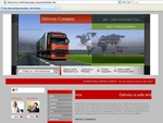 world-transcargos.com.jpg
