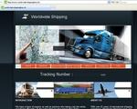world-wide-shippinglines.tk.jpg