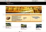 world-wideshipping.freehostia.com.jpg