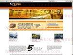 world-wideships.com_aircargo.jpg