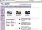 worldcargotransports.com.jpg