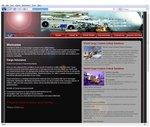 worldcgo.com.jpg