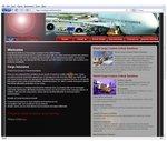 worldcgo.net.jpg