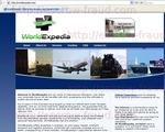 worldexpedia.com.jpg