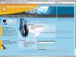 worldferix.com.jpg