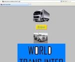 worldtrans-inter.fr.jpg