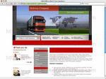 worldtrans-speditors.com.jpg