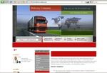 worldtrans.webng.com.jpg