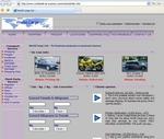 worldwide-air-express.com.jpg