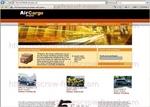 worldwide-aircargo.com.jpg