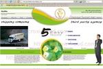 worldwide-cargo-shipping.com.jpg