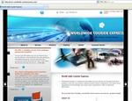 worldwide-courierexpress.com.jpg