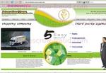 worldwide-express-cargo.com.jpg