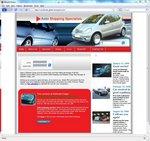 worldwide-globe-transport.com.jpg