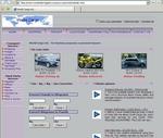 worldwide-logistics-express.com.jpg