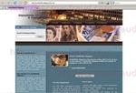 worldwide-shipping.t35.com.jpg