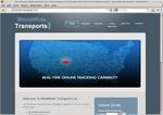 worldwide-transports.com.jpg