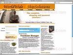 worldwide-tss.com.jpg