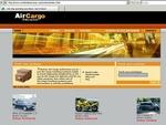worldwideaircargo.com.jpg